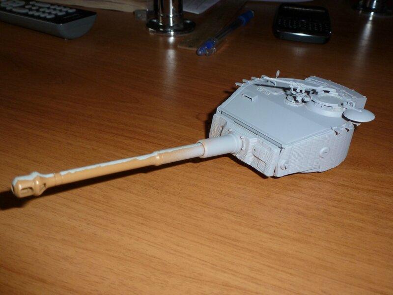 """Pz.Kpfw.VI ausf.E """"Tiger"""" 0_75a26_27be61cb_XL"""
