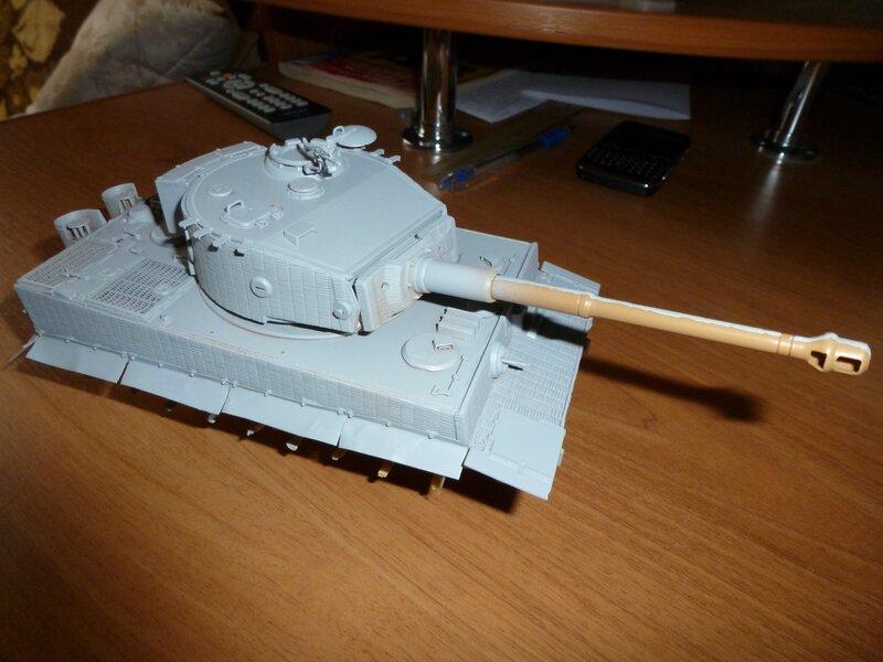 """Pz.Kpfw.VI ausf.E """"Tiger"""" 0_75a31_b05ac038_XL"""