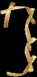 «Laitha_s_Microferk_Alluring»  0_807d9_e85a69d0_S