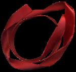 «Laitha_s_Microferk_Alluring»  0_807da_646c48e0_S