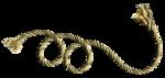 «Laitha_s_Microferk_Alluring»  0_807de_d90f554e_S