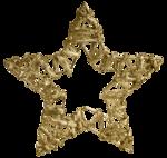 «Laitha_s_Microferk_Alluring»  0_807e0_2013a708_S
