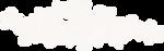 «ELEGANT»  0_813ce_a8c4a21c_S