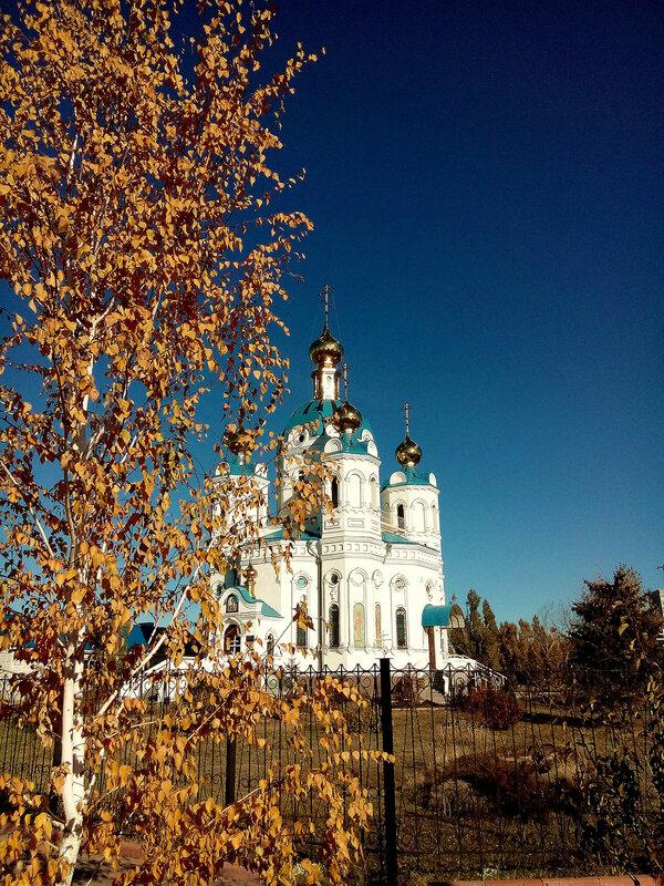Храм Св. Князя Александра Невского-31-10-2015.jpg