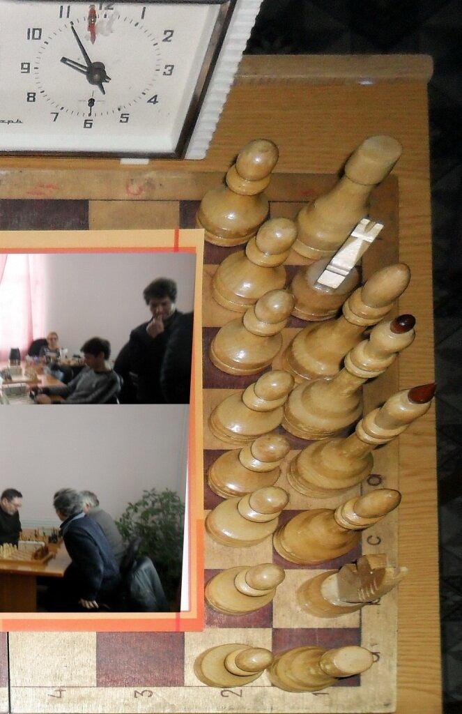 На аренах шахматных ... SAM_6465-01.jpg