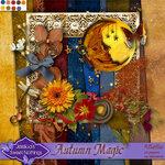 Autumn Magic.jpg
