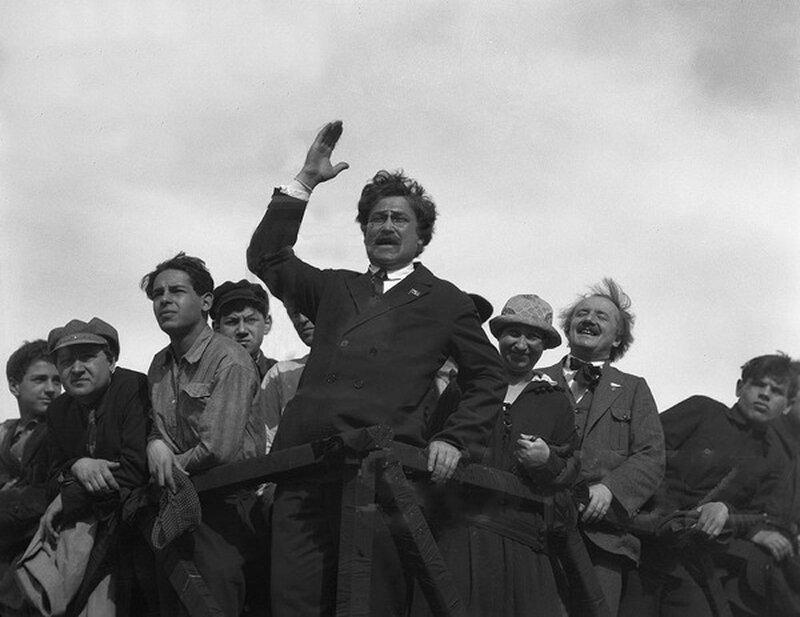 Идеолог сталинизма Религия и вера