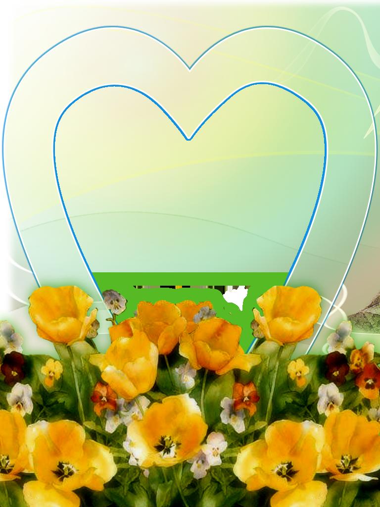 http://img-fotki.yandex.ru/get/29/annaze63.6/0_14913_cd941db_orig.png
