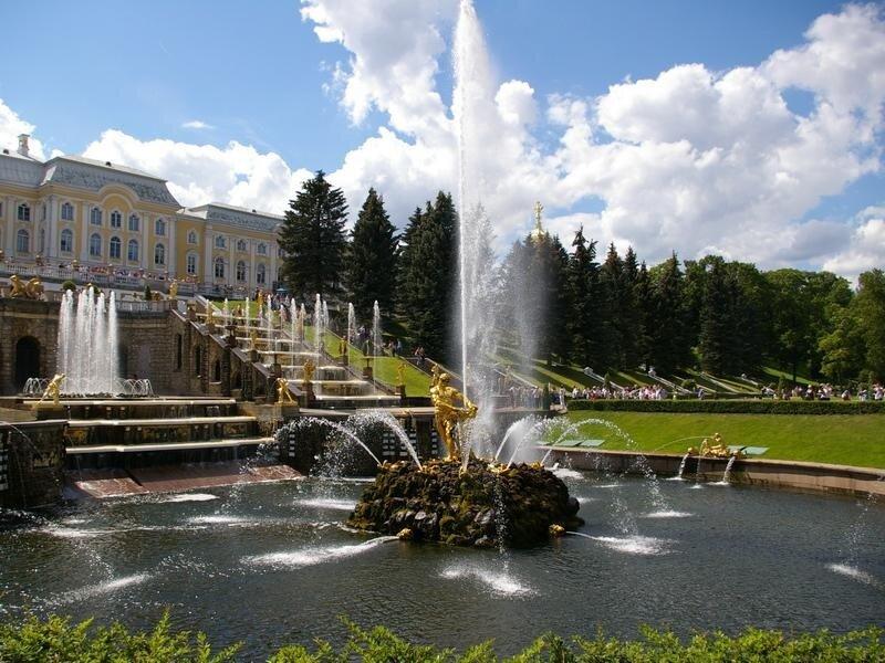 http://img-fotki.yandex.ru/get/29/aphigely.14/0_14065_2635ae0f_XL.jpg
