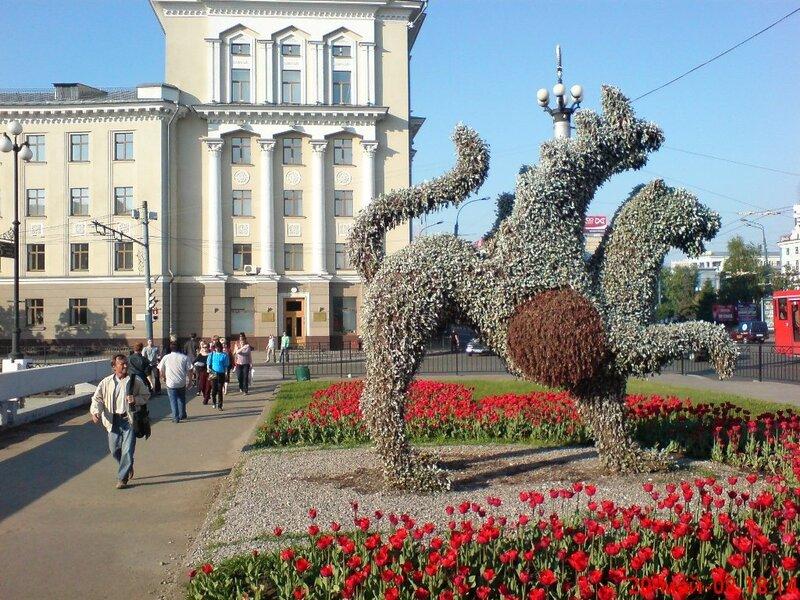 http://img-fotki.yandex.ru/get/29/fotorost.1/0_178e7_857ba4f7_XL