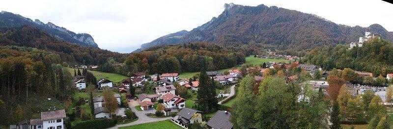 PA136670 Panorama.jpg