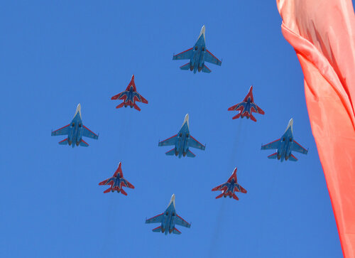Russian Military Photos and Videos #2 - Page 23 0_11f19f_cb764e5a_L