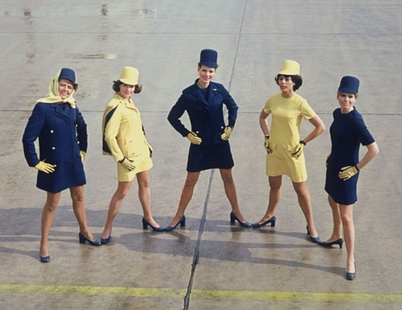 vintage_flight_attendants_in_blue_yellow.jpg