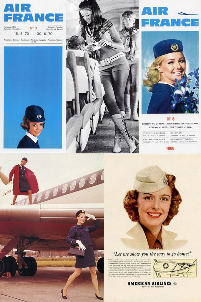 vintage_stewardess_photo.jpg