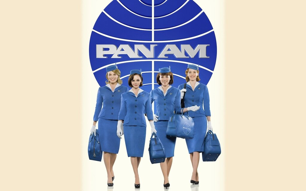 1325150225_pan-am-wallpaper-1.jpg