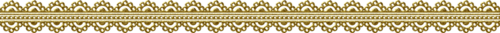 Gold Borders (08).png