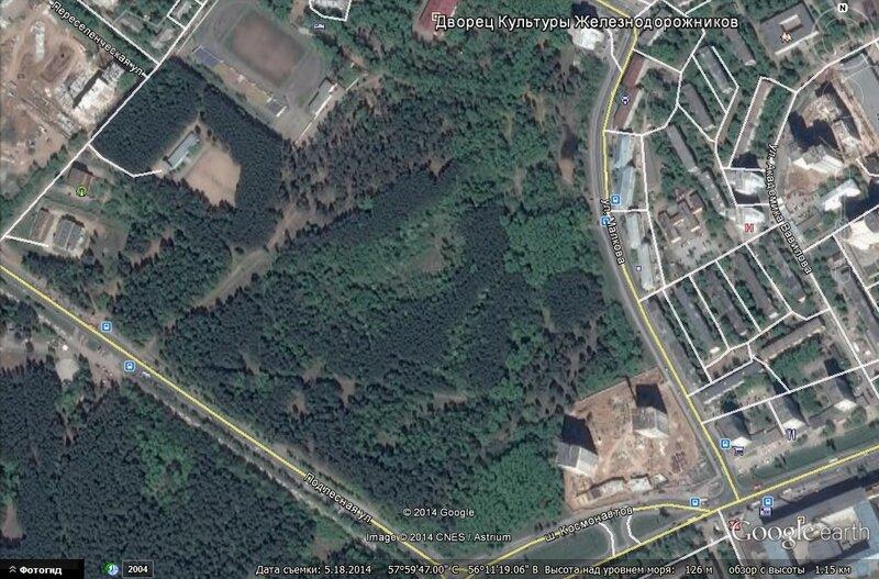 Плотность леса за ДКЖ.jpg