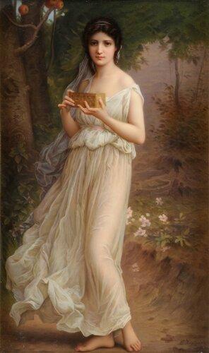 Charles-Amable Lenoir (1861-1940)
