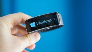Microsoft опередила Apple в запуске нового гаджета