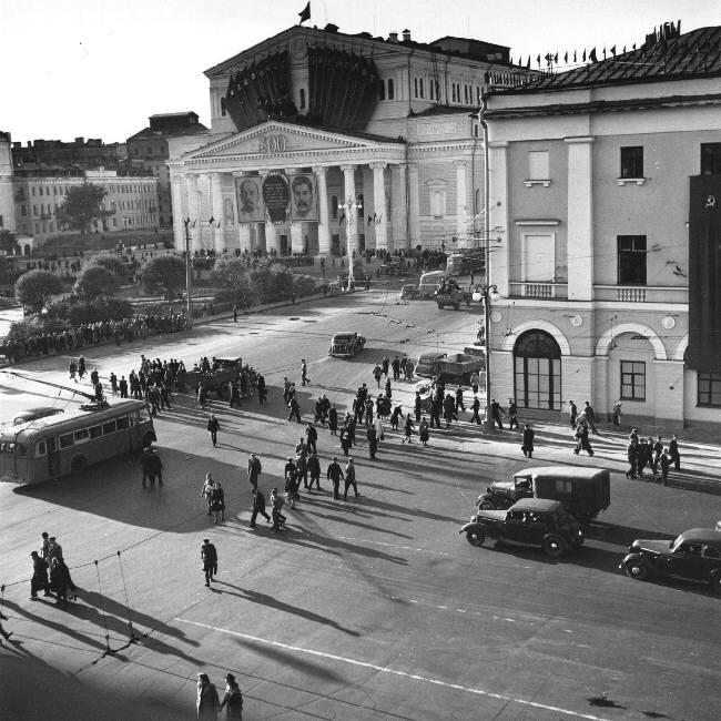 1947 Capa.jpg