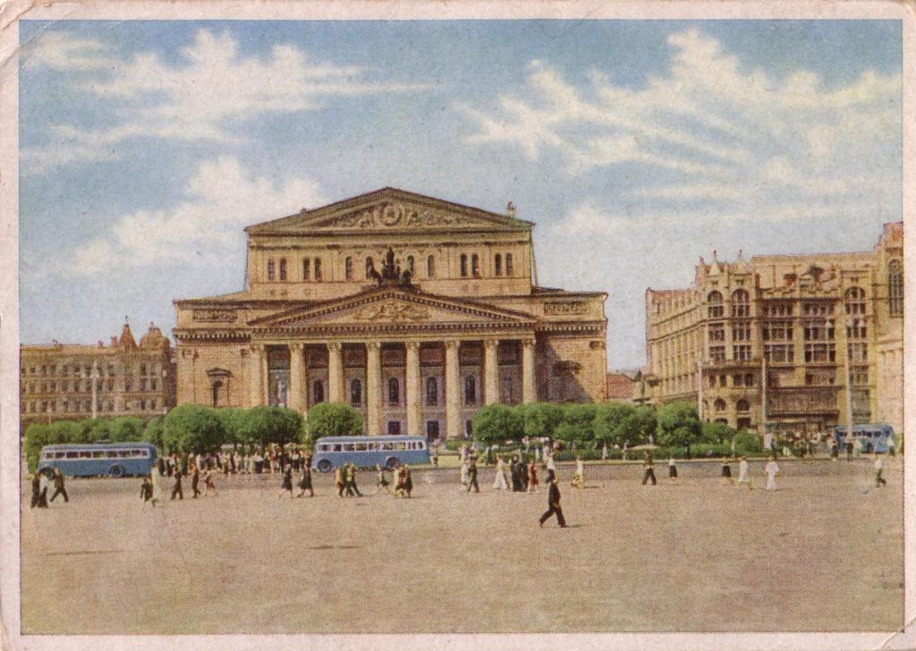 1947 �� ���� � ������1.jpg