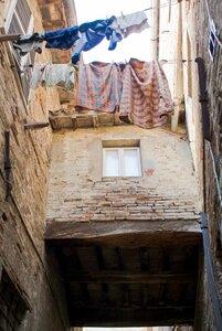 3_Urbino_064.jpg