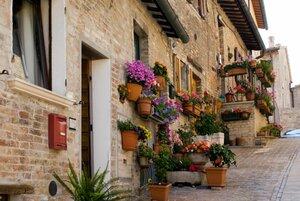 3_Urbino_087.jpg