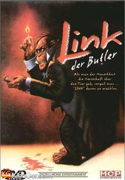 Link, der Butler (1986)