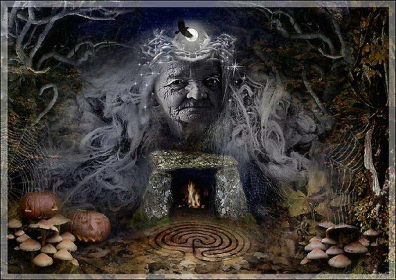 tITZ71R_ujvleW_1027472-2-samhain-goddess-the-cro.JPG