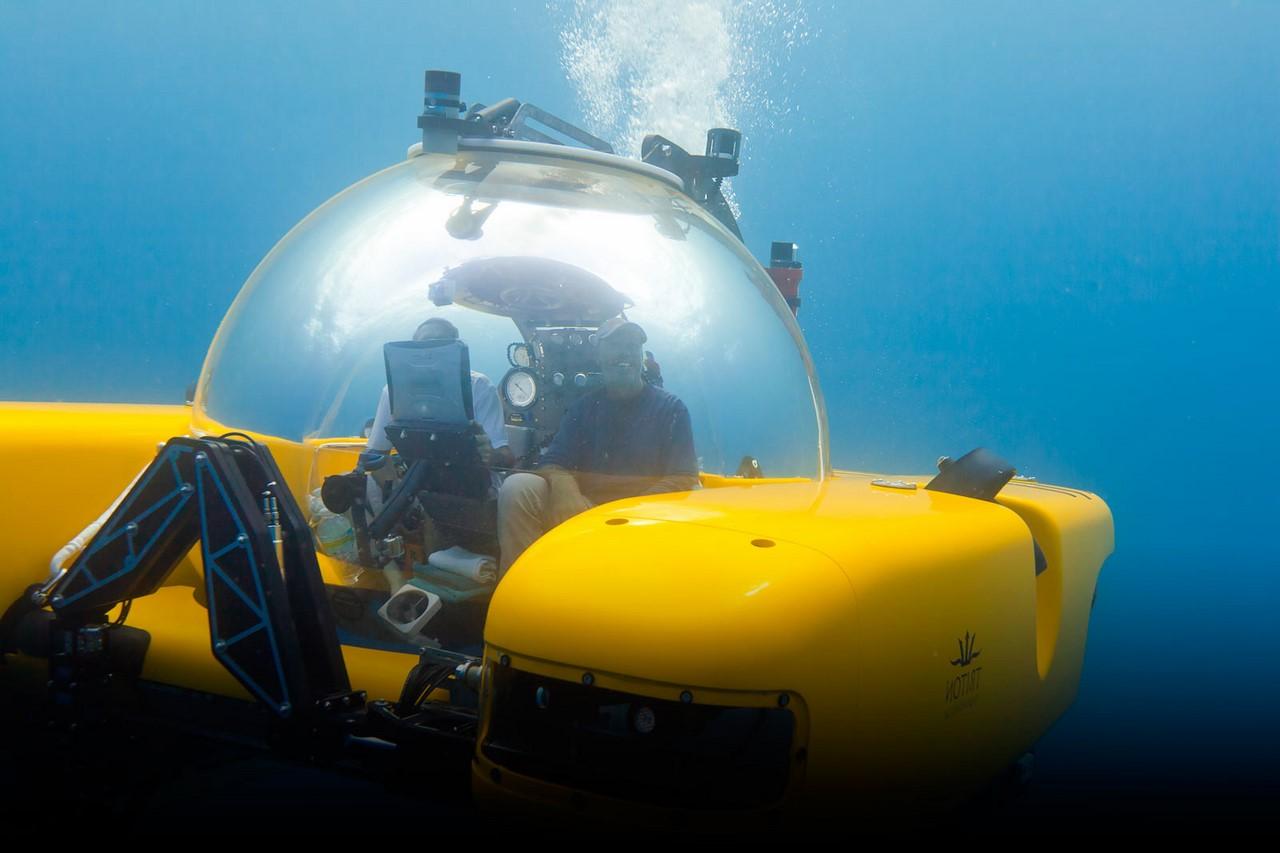 Картинки по запросу подводная лодка Triton