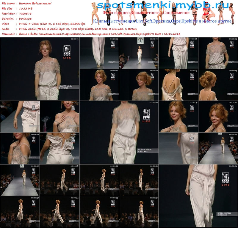 http://img-fotki.yandex.ru/get/2914/14186792.f0/0_eb36a_3bd6102e_orig.jpg