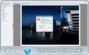 Драйвер для принтера - FinePrint 8.20 Workstation (2014) PC | Repack by D!akov