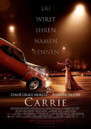 kinopoisk.ru-Carrie-2330932.jpg