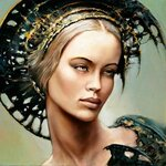 karol-bak-painting-1343326725_b.jpg