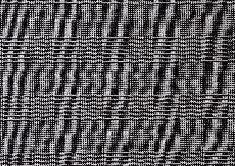 cloth016.JPG