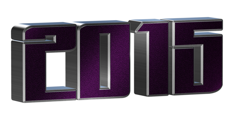 3D lettering on transparent background 2015 by DiZa (20).png