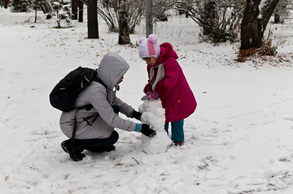 2014-10-26_снег (10).jpg