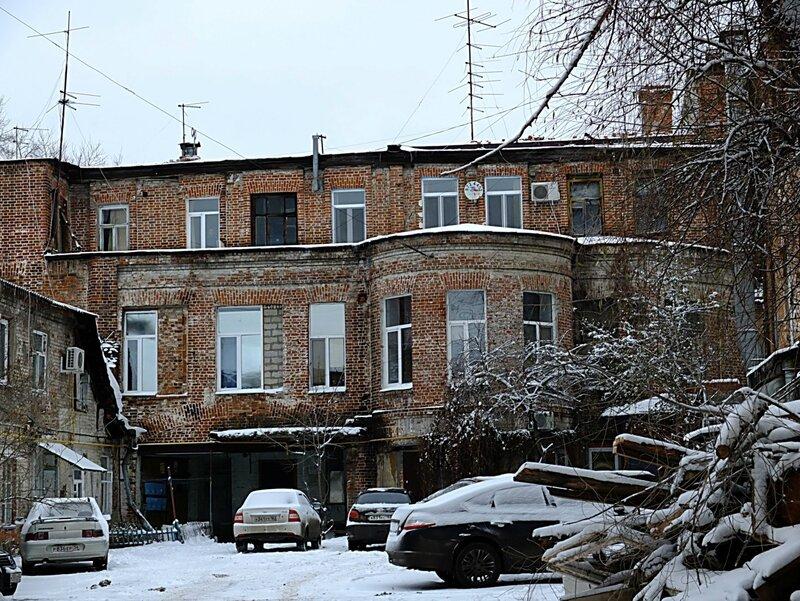ул.куйбышева и венцека 084.JPG