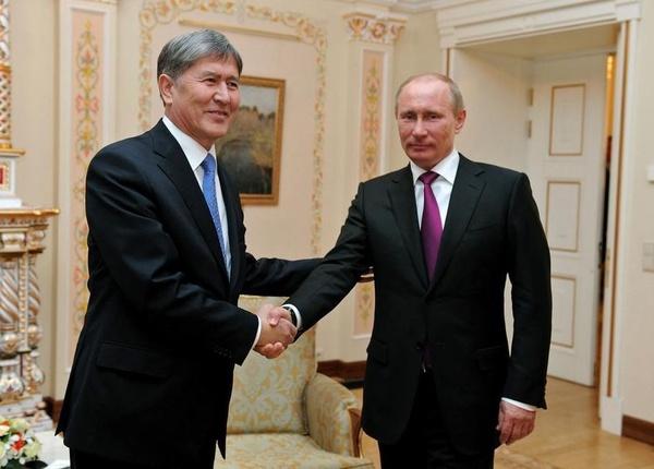 Путин вернулся.jpg
