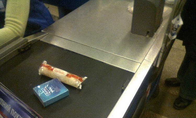 рофаэлло и презервативы покупка в магазине