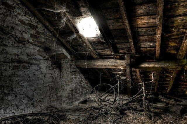 Фотографии с разбега от Flickr для Pixeler 0 108428 1fdd8d51 XL
