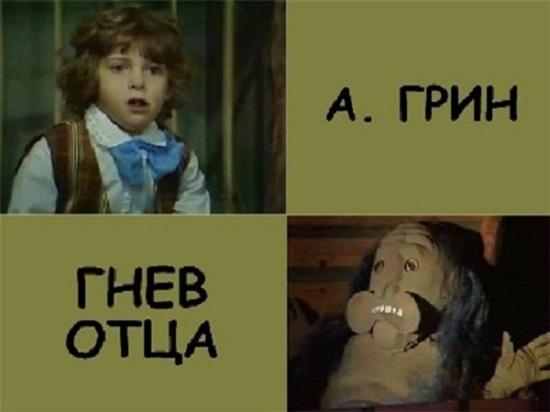 http//img-fotki.yandex.ru/get/2914/222888217.222/0_11d8f6_1c0a09bf_orig.jpg