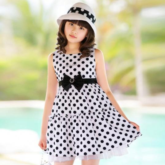 платья больших размеров одесса интернет магазин