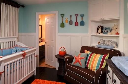 nursery-color-ideas-p2lc6-1.jpg