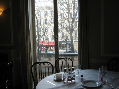 Ах, Париж...мой Париж....( Город - мечта) - Страница 16 0_1040db_a6c0ab8e_L