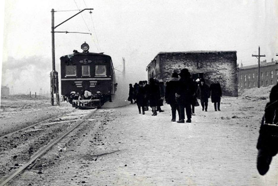 ЖД станция напротив ул. Строительной_1968.jpg