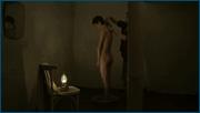 http//img-fotki.yandex.ru/get/2914/253130298.472/0_191a39_f1da7f95_orig.png