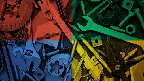 google-tools1-ss-1920-800x450.jpg