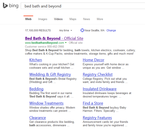 bing-search-ten-sitelinks.png