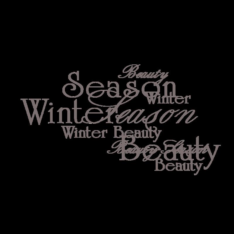 thaliris_winterbeauty_el50a.png